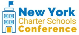 Conference Logo-1